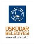 (Rekor:12) En Çok Çocukla Mektup Atma Rekoru (17 Şubat 2011 İstanbul)
