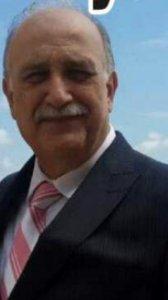 Coroner Kalp Ameliyatı Sonrası Fakülte Bitirme Rekoru (İstanbul, 05 Mart 2018)