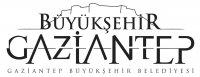 Dünyanın En Büyük Organik Artık Sergisi Rekoru (Gaziantep, 12 Eylül 2019)
