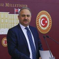 Dünya Aralıksız En Uzun Süre Millet Meclisi Yönetme Rekoru (Tek oturum) (Ankara, 15.12.2019)