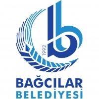 (Rekor:16) Dünyanın En Büyük Çocuk Korosu Rekoru (İstanbul, 30 Mayıs 2011)