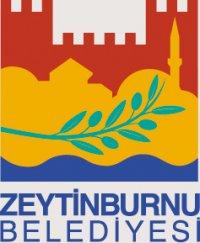 (Rekor:19) Bayram Tebriği Hazırlama ve Gönderme Rekoru (İstanbul, 02 Kasım 2011)