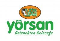 (Rekor:2) En Çok Çocukla Süt İçme Rekoru (21 Mayıs 2010 Ankara CEPA AVM)