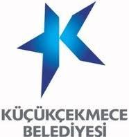 (Rekor:22) Dünyanın En Büyük Karnesi (İstanbul, 20 Ocak 2012)