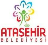 (Rekor:23) En Çok Çocukla Resim Toplama Rekoru (İstanbul, 01 Mart 2012)