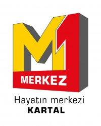 (Rekor:26) En Çok Çocukla Aynı Anda Süt İçme Rekoru (İstanbul, 21 Mayıs 2012)