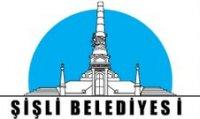 (Rekor:4) Aynı Anda Resim Yapma Rekoru (04 Ekim 2010 İstanbul Profilo AVM)