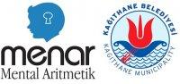 (Rekor:40) En Çok Çocukla Abaküs Mental Aritmetik İşlem Rekoru (İstanbul, 21 Eylül 2013)