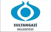 (Rekor:1) En Çok Kadınla Aynı Anda Bere Örme Rekoru (Sultangazi, 08 Mart 2011)