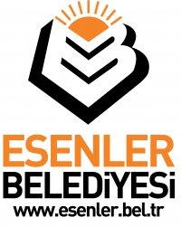 (Rekor:7) Aynı Anda Dinleyerek Kitap Okuma Rekoru (09 Aralık 2010 İstanbul)