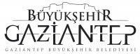 Dünya Aşure Rekoru (Gaziantep, 20-21 Eylül 2016)