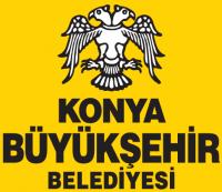 (Rekor:9) En Çok Kadınla Laladen Bayrak Rekoru (Konya, 12 Nisan 2017)